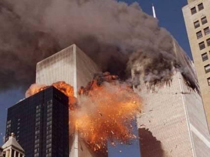 مستند اسرار ۱۱ سپتامبر / Documentary 911 Mysteries: Demolitions / زیرنویس فارسی