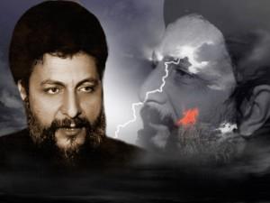 فیلم مستند امام موسی صدر / مروری بر زندگی و فعالیت های امام موسی صدر