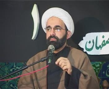 بررسی و شناخت جریان فتنه در طول تاریخ / حجت الاسلام مهدوی بیات / قسمت اول