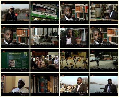 فیلم مستند جهانشهری ها / قسمت هفتم / عبدالرئوف