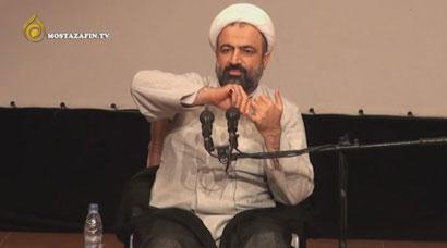 پرسش و پاسخ پیرامون توافق ژنو / حجت الاسلام حمید رسایی