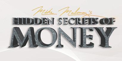 فیلم مستند رازهای پنهان پول / Hidden Secrets of Money Documentary: Seven Stages of Empire / زیرنویس فارسی / قسمت دوم: هفت گام امپراطوری