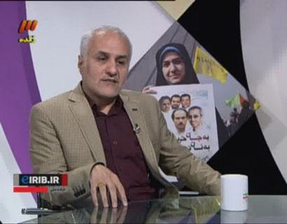 ناکارآمدی علوم دانشگاهی / فیلم برنامه حذف و اضافه / دکتر حسن عباسی